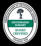 American-Board-Orthopaedic-Surgery