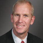 Kevin P. Sullivan, M.D.