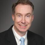 Mark A. Finno, M.D.